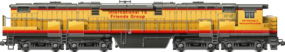 ALCO C-855 A.png