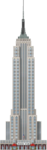 Empire State (Shop).png