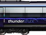 Thunderstruck AC