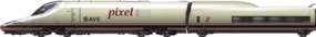AVE Tail (2020).png
