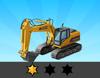 Achievement Excavator I.png