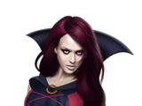 Anastasia (2020) Levels 1200+