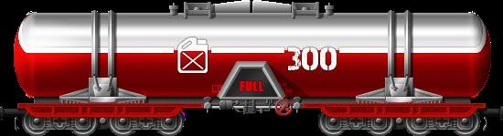 Bolshoy Fuel