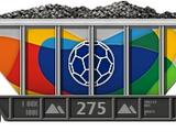 World Cup Gravel