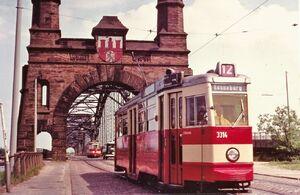 Süderelbbrücke lijn12 V7E.jpg