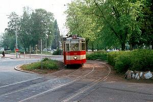AlsterdorfLijn9-V7E-3367.JPG