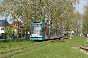 Neuostheim lijn6 MGT6.JPG