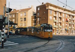 Jonker Fransstraat lijn6 GT8.png