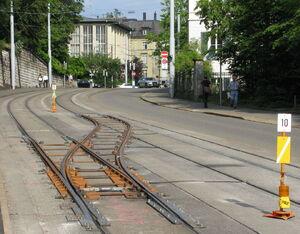 Klimwissel Zürich.jpg