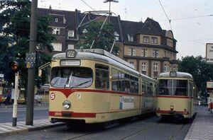 Belsenplatz lijn705 GT8.jpg