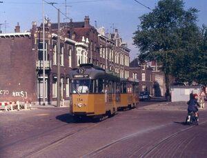 Boergoensestraat lijn2.jpg