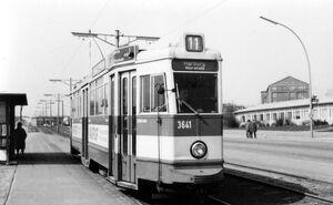 Billhorner Brückenstraße lijn11.jpg