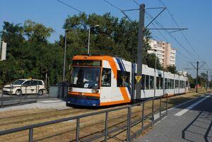 Hochuferstraße lijn4 MGT8.jpg