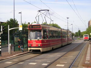 LP7207649Generaal Eisenhouwerplein 3123.jpg