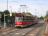 Lijn 17 (Den Haag)