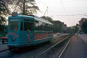 Silcherstraße lijn11 V6E.JPG
