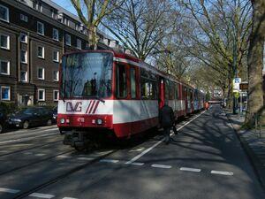 Golzheimer Platz lijnU79 B.JPG