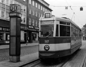 Harburg-Sand lijn11.jpg