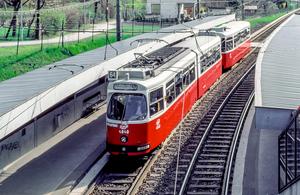Tscherttegasse lijn64 E2.png