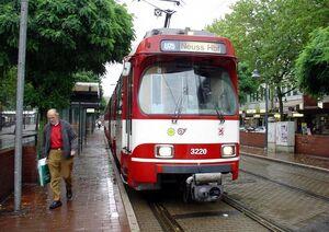 NeussHbfLijnU75Eindpunt-GT8SU.jpg