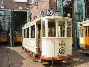 OV-museum Den Haag.jpg