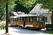 Tram RET 500-serie