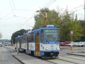 Krajský úrad lijn4 T6.jpg