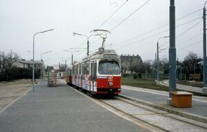 Siebenhirten lijn64 E2.jpg