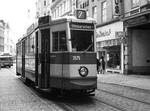 Ottenser Hauptstraße lijn7 V6E.jpg