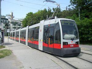 StammersdorfLijn31.jpg