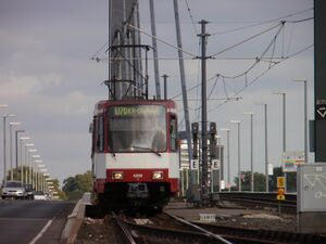 Luegplatz lijnU70 B.jpg