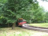 Lijn 9 (Den Haag)