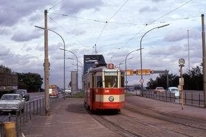 Zweibrückenstraße lijn2 V7.jpg