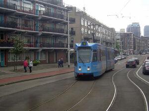 LP5022479Jonker Fransstraat 716.jpg