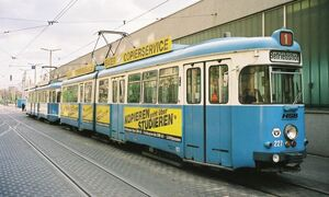GT6 227.jpg