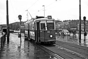 Veddeler Marktplatz lijn14 V6E.jpg