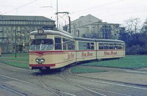 Lijn D JanWellemPlatz GT8.jpg