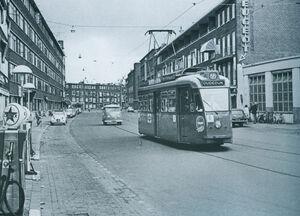 046 - Lijn 22 Walenburgerweg.jpg
