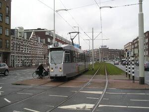 MP2241130Schieweg 822.jpg