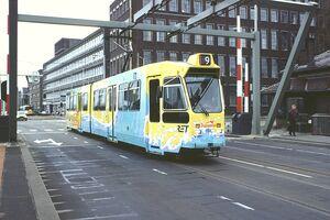 Parksluizen lijn9 ZGT.jpg