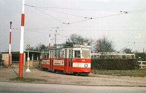 FlughafenLijn9Eindpunt-V6E.jpg
