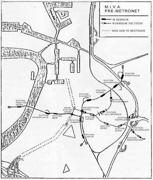 M.I.V.A pre-metronet.jpg