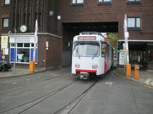 QPA131590Eupenerstraße 3233 Handweiser.JPG