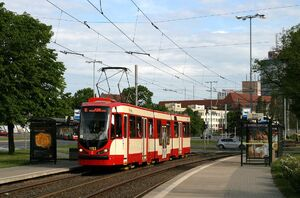 Brama Oliwska lijn12 N8C.jpg