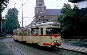 Platz der Deutschen Einheit lijn76 K53U.jpg