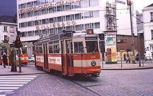 Gerhofstraße Lijn4 3339.jpg