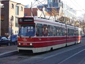 GTL Den Haag.jpg