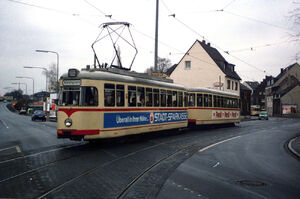 Am Röttchen lijn702 T4.jpg