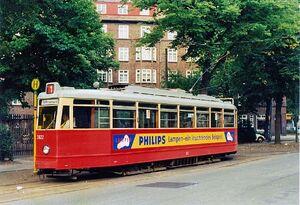 Goldbekplatz lijn1.jpg