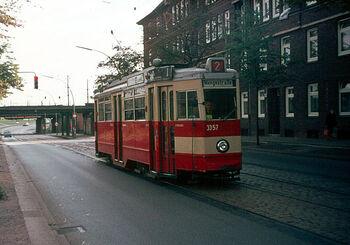 HarburgerChausseeLijn2-V7E.JPG
